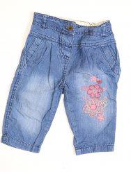 Pantaloni Matalan 6-9 luni