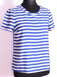 Bluza Oasis marime 40