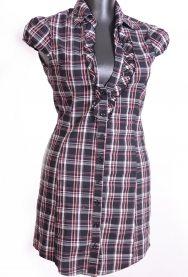 Camasa tip rochita marime 38