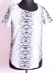 Bluza Select marime 36