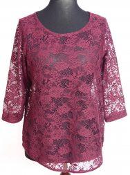 Bluza Marks&Spencer marime 46
