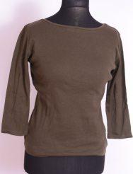 Bluza Zara marime XL