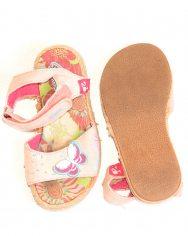 Sandale 4-5 ani