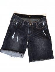 Pantaloni scurti marime 34
