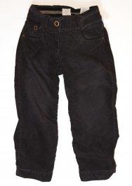 Pantaloni 3/4 H&M marime 34
