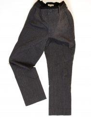 Pantaloni John Lewis 5 ani