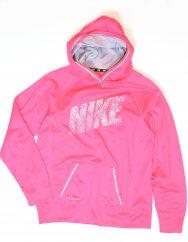 Hanorac Nike 13-15 ani