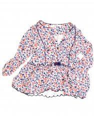 Bluza tip rochita George 4-5 ani