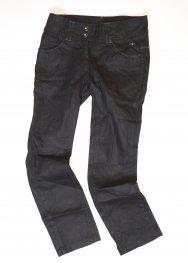 Pantaloni Tom Tailor 12 ani