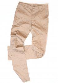 Pantaloni 12-13 ani