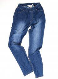 Pantaloni H&M 12-13 ani