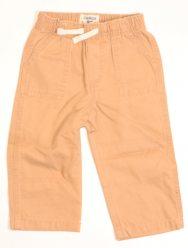 Pantaloni Oshkosh 18 luni