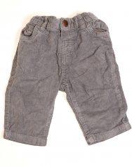 Pantaloni C&A 3 luni