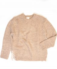 Pulover Zara 11-12 ani