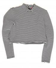 Bluza Y.d 10-11 ani