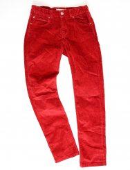 Pantaloni Zara 9-10 ani