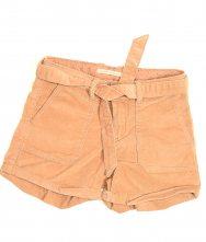 Pantaloni scurti Zara 7 an
