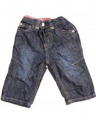 Pantaloni Debenhams 6-9 luni
