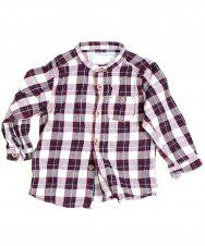 Camasa Zara 9-12 luni