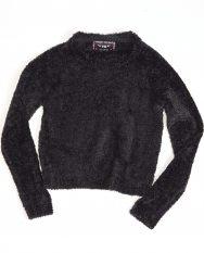 Bluza Y.D 8-9 ani