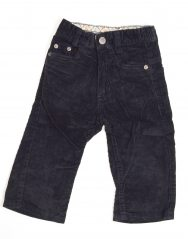 Pantaloni Lupilu 2-3 ani