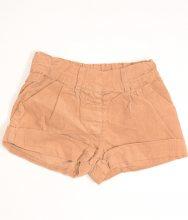 Pantaloni scurti Y.d 2-3 ani