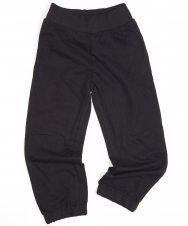 Pantaloni trening Max 3-4 ani