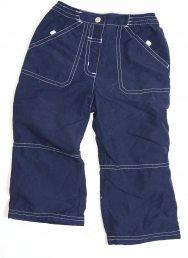 Pantaloni 18-24 luni