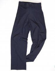 Pantaloni Cherokee 12 ani
