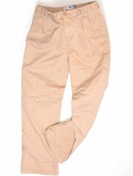 Pantaloni Old Navy 16 ani