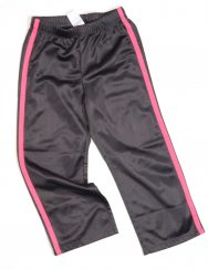 Pantaloni Domyos 3-4 ani
