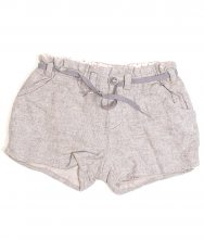 Pantaloni scurti Zara 2-3 ani