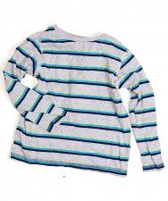Bluza St.Bernard 5 ani