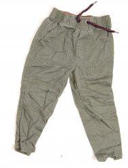 Pantaloni Toughskins 2 ani