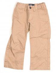 Pantaloni Ralph Lauren 2 ani