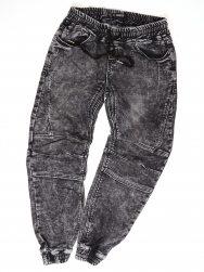 Pantaloni Jogger 12 ani