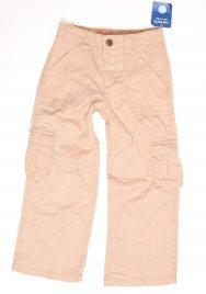 Pantaloni Carters 5 ani