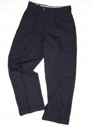 Pantaloni Nautica 14 ani