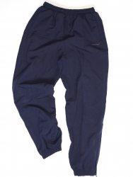 Pantaloni Donnay 11-12 ani