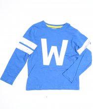 Bluza Leigh Tucker 3-4 ani
