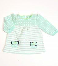Bluza tip rochita Gymboree 3-6 luni