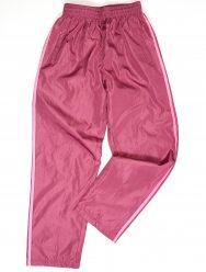 Pantaloni 13 ani