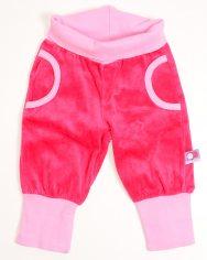 Pantaloni Name It. 4-6 luni