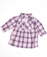 Bluza H&M 3 luni