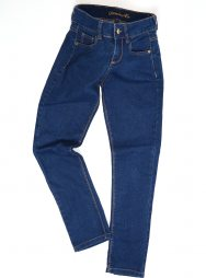 Blugi Denim Co. 10-11 ani
