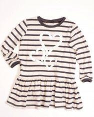 Bluza tip rochita Matalan 8 ani