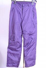 Pantaloni schi X-Mail 12-13 ani