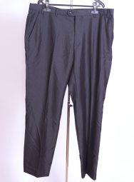 Pantaloni Next marime L-XL