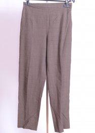 Pantaloni Wallis marime 36
