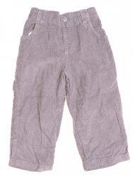 Pantaloni Garanimals 24 luni